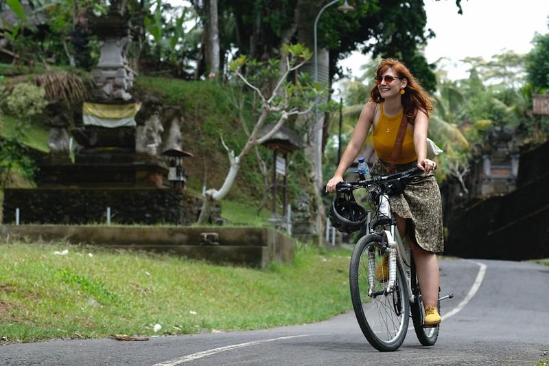 Trip of Wonders Day 11 @Bali 0174.JPG
