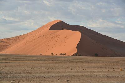 Namibia Oct 2015