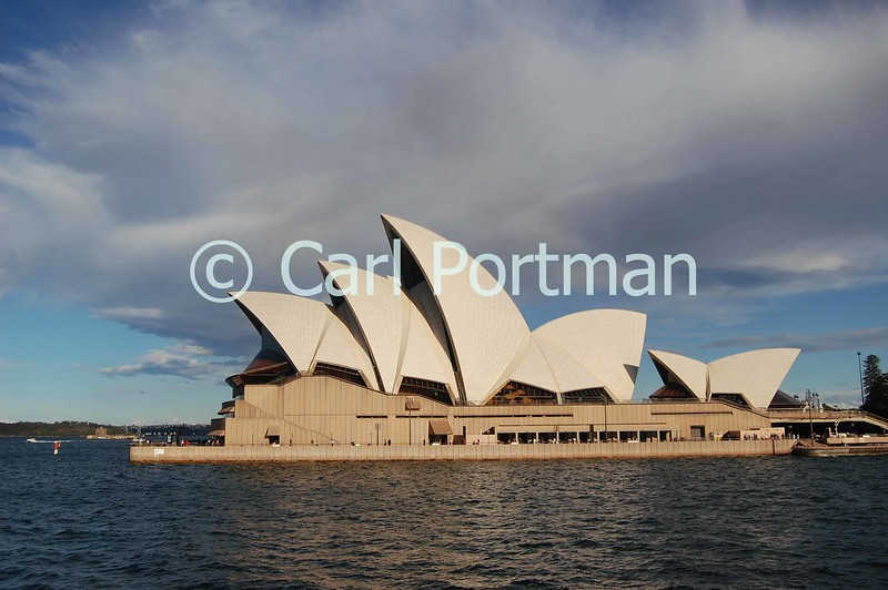 Australia (38).JPG