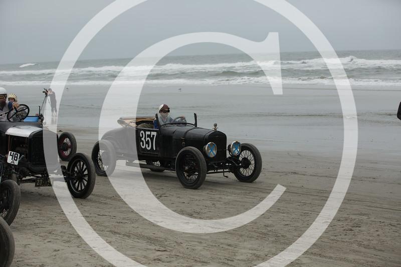 race of gentlemen-0973.jpg