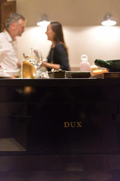DUX_THANKSGIVING-78.jpg