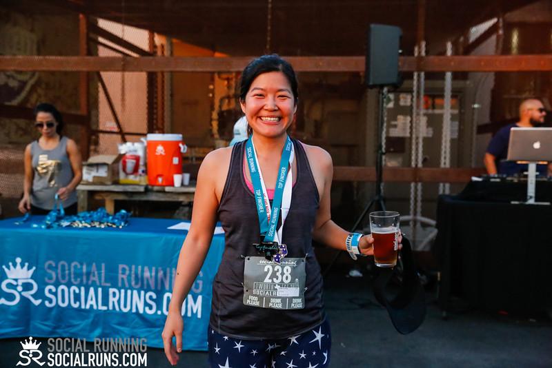 National Run Day 5k-Social Running-1270.jpg