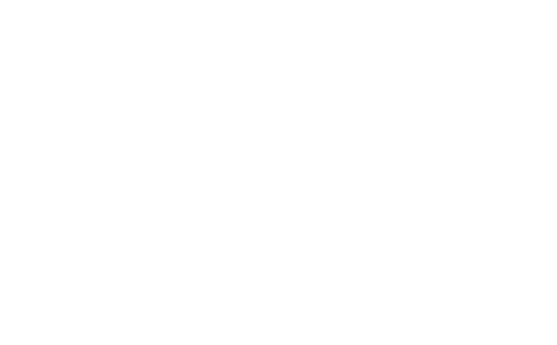Kathy-Davenport-white-hires cropped copy.png