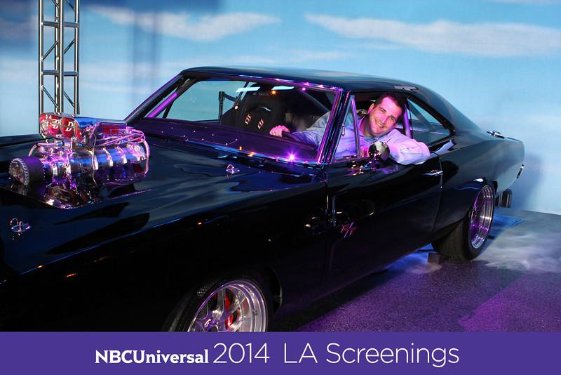 NBCU_Screenings-3717.jpg