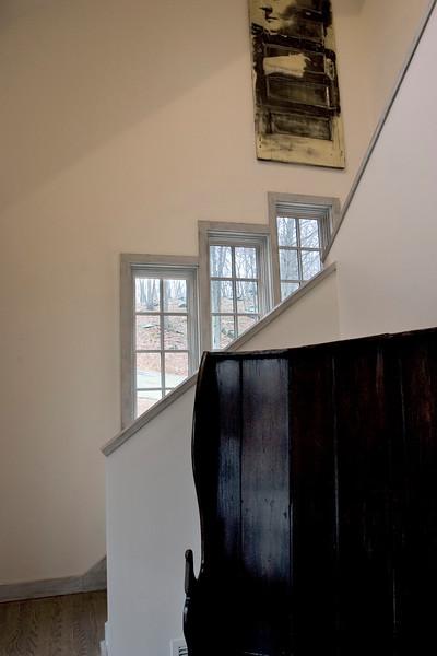 2008-11-30-sherman-house-49.jpg