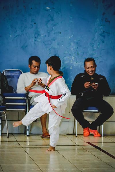 KICKSTARTER Taekwondo 02152020 0048.jpg