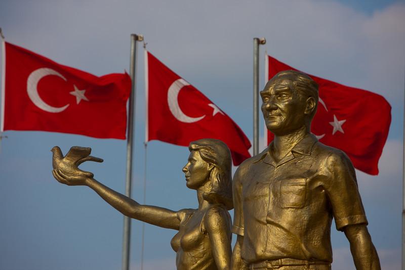 Turkey-3-30-08-31850.jpg