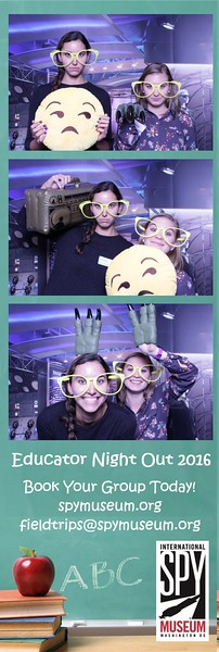 Guest House Events Photo Booth Strips - Educator Night Out SpyMuseum (60).jpg