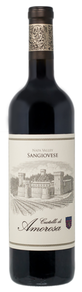 NV_Sangiovese_new.png