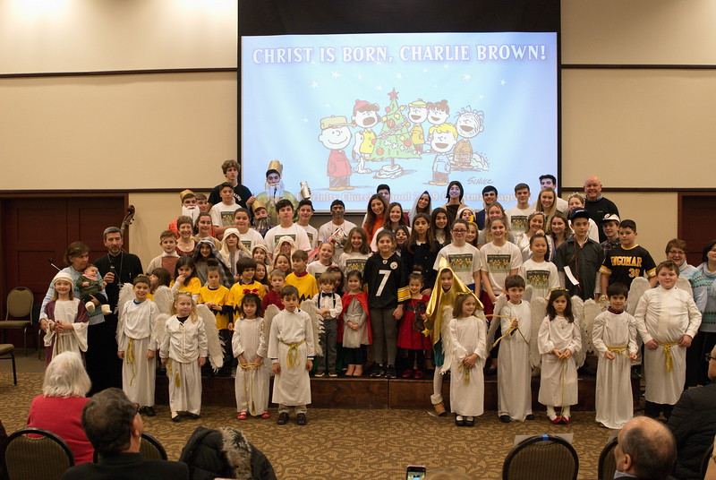 2019-12-15-Christmas-Pageant_078.jpg