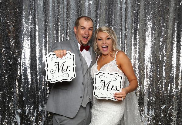 Makayla & Matt