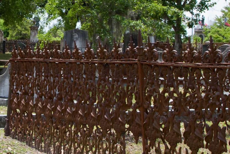 Charleston 201304 Magnolia Cemetery (19).jpg