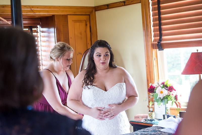 Ironstone Ranch Wedding 146.jpg