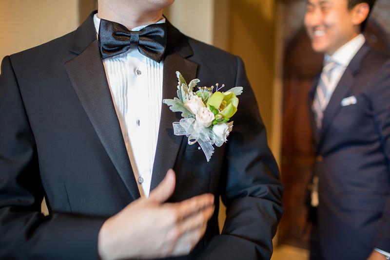 Bell Tower Wedding ~ Joanne and Ryan-1227.jpg