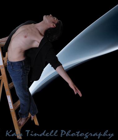 ladder ab.jpg