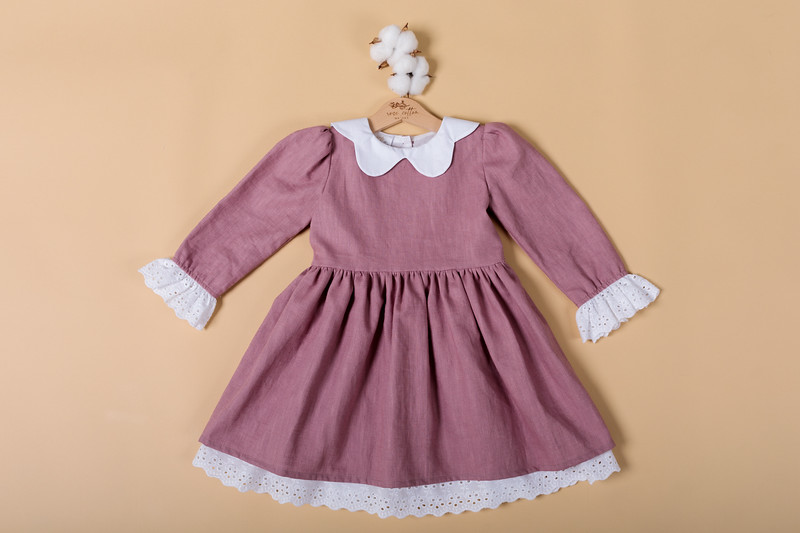 Rose_Cotton_Products-0068.jpg