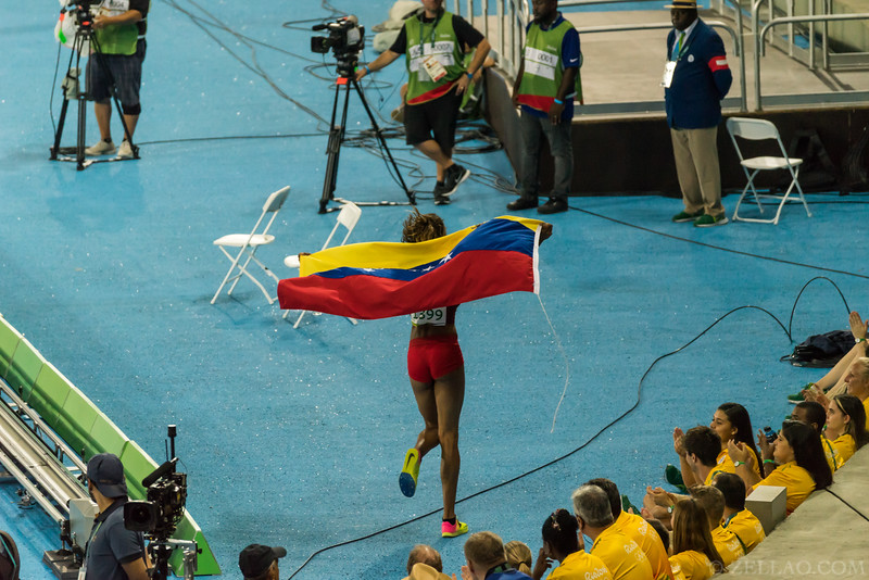 Rio-Olympic-Games-2016-by-Zellao-160814-07289.jpg