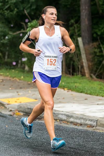 2017 Lynchburg Half Marathon 053.jpg