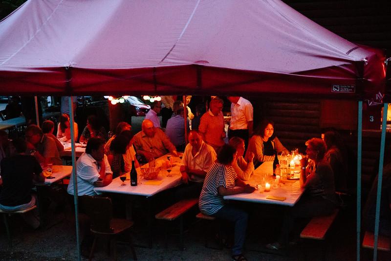 BZLT_Waldhüttenfest_Archiv-218.jpg