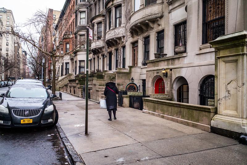 UWS Streets-21.jpg