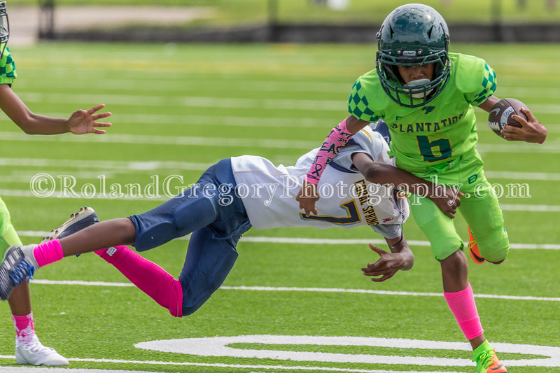 2019 CCS vs Plantation Wildcats 10-12-19 finals-5111.jpg