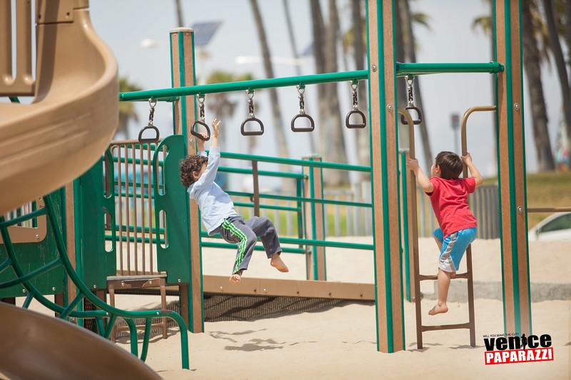 Venice Beach Fun-359.jpg