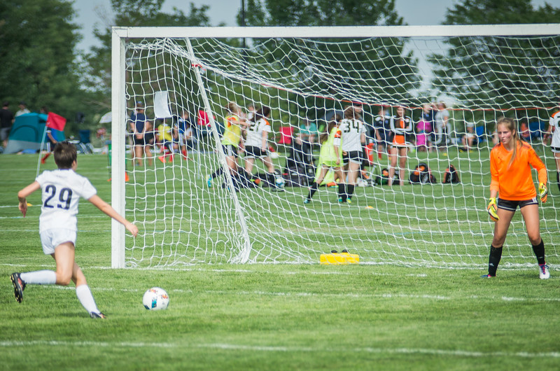 20170811-United SC at Players Cup-PMG_6423.jpg