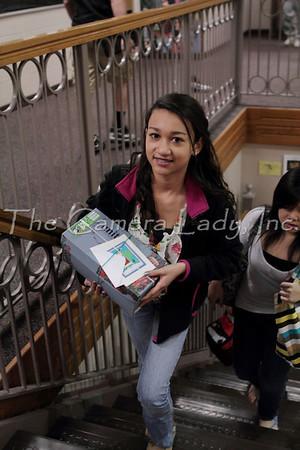 CHCA 2011 Christmas Boxes HS & EBL 11.15