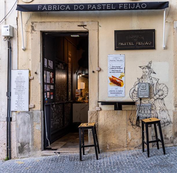 Lisbon 159.jpg