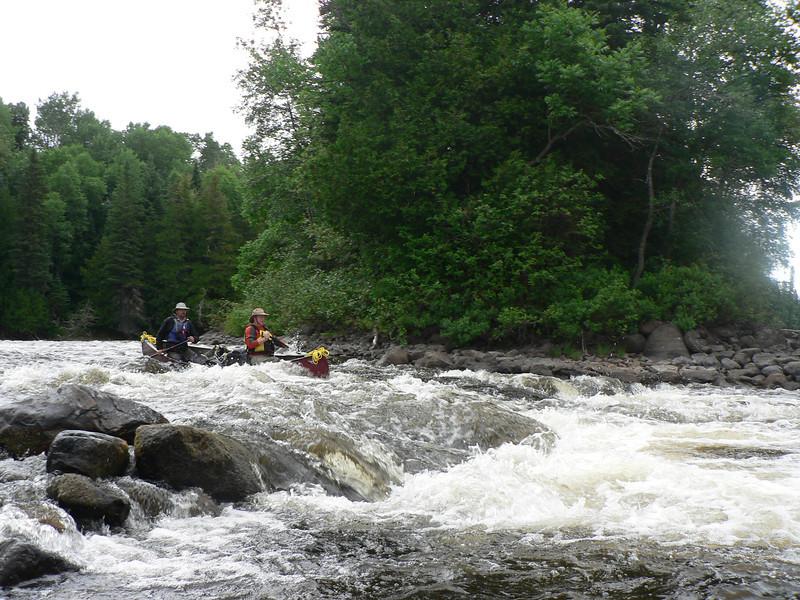 Groundhog River 2010 -  (59 of 95)