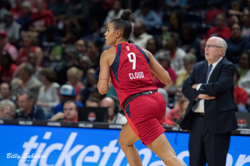 20190906 Mystics vs. Dallas 691.jpg