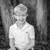 FamilyPhotographer (3)-3