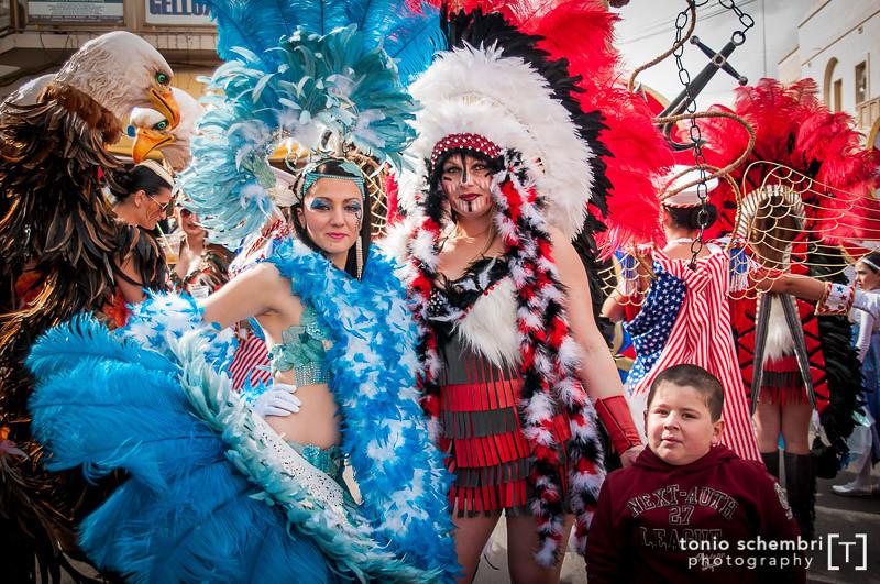 carnival13_nadur-0122.jpg
