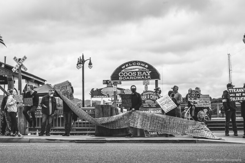 BLM-Protests-coos-bay-6-7-Colton-Photography-263.jpg