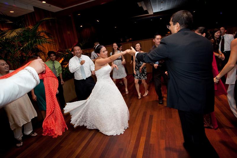Emmalynne_Kaushik_Wedding-1186.jpg