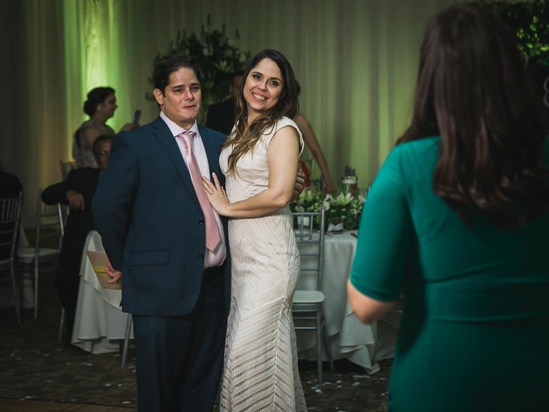 2017.12.28 - Mario & Lourdes's wedding (585).jpg