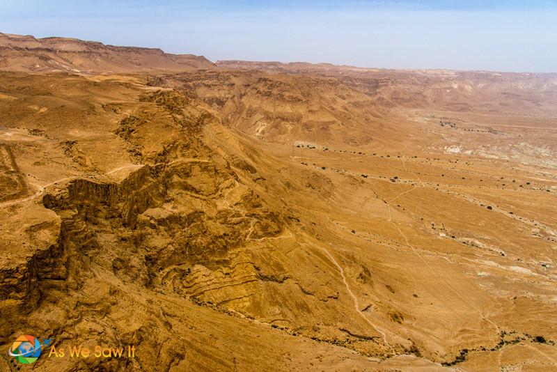 Masada-8993.jpg