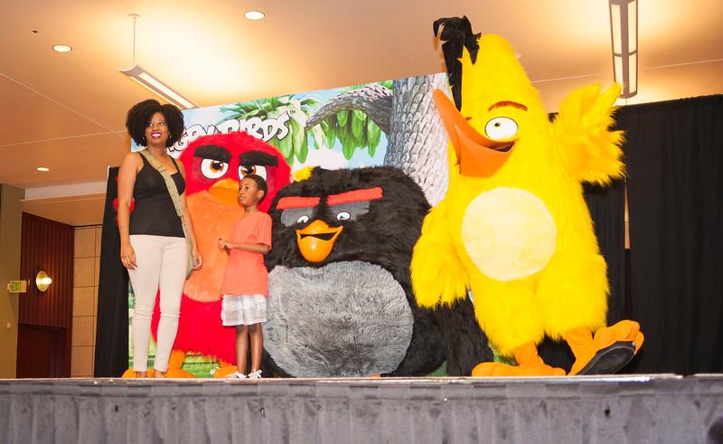 Angry Birds StoneCrest Mall 3.jpg