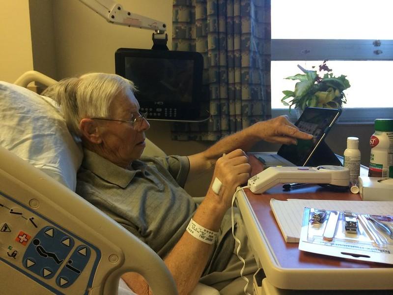 Dad iPad.jpg