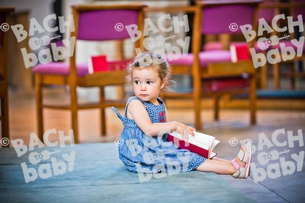 Bach to Baby 2017_Helen Cooper_Croydon_2017-07-1718.jpg