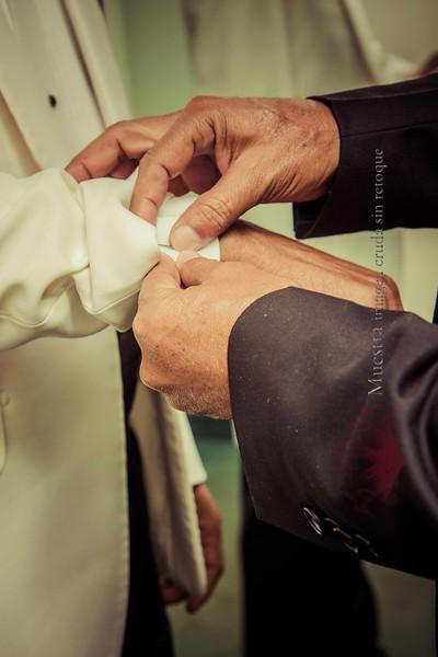 IMG_4080 December 18, 2014 Wedding day Asuncio y Henry_.jpg