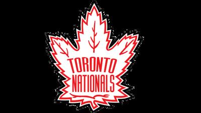 Toronto Nationals (PeeWee AAA)