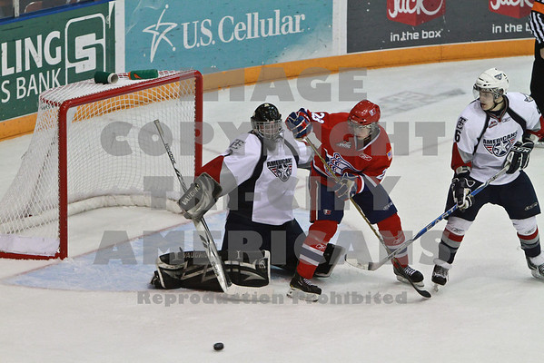 02-19-2011 Vs Spokane