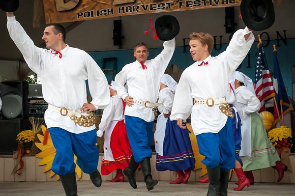 Dance Group Wawel