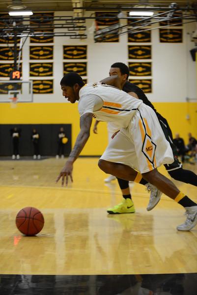 20131208_MCC Basketball_0924.JPG