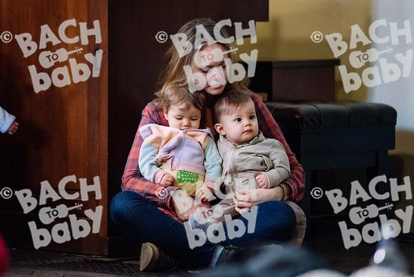 © Bach to Baby 2017_Alejandro Tamagno_St. John's Wood_2017-03-10 019.jpg