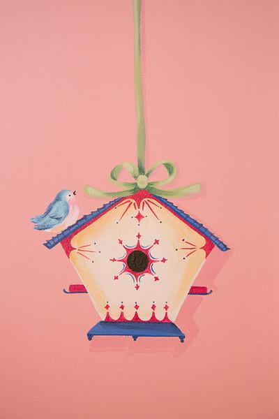 Birdie_Room-7419.jpg