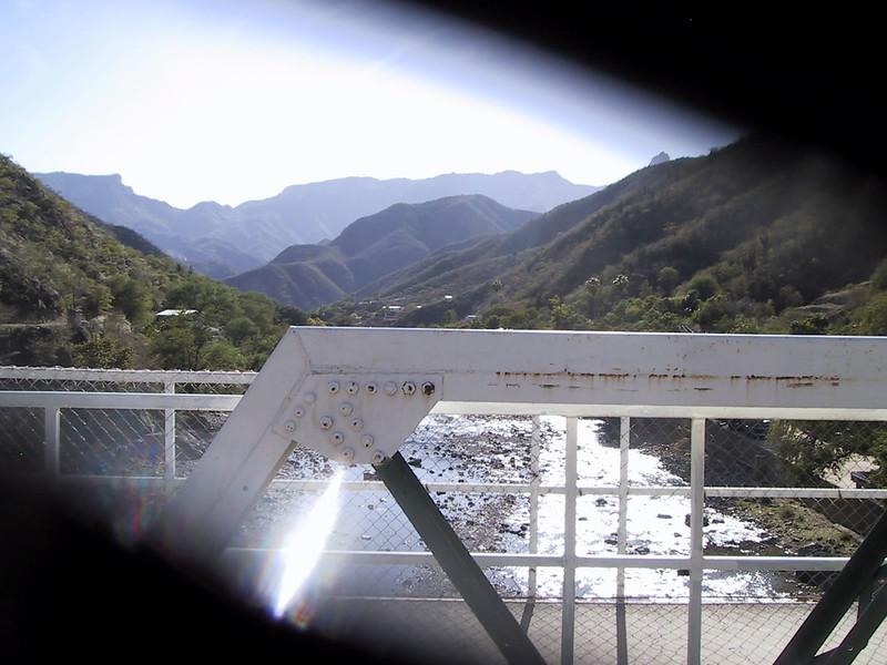 Bridge_to_Bato_2_JPG.jpg