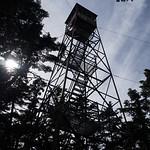 Day 148: Glastenbury Mountain