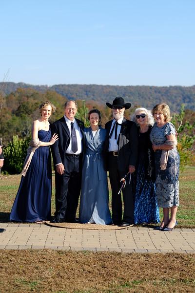 Cox Wedding-112.jpg